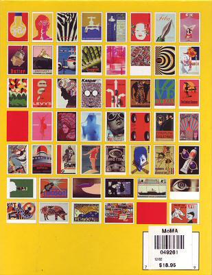 Contemporary Posters - Original contemporary/vintage ...