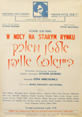 Polish Poster by _Anonymous