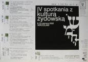 Polish Poster by Anonymous